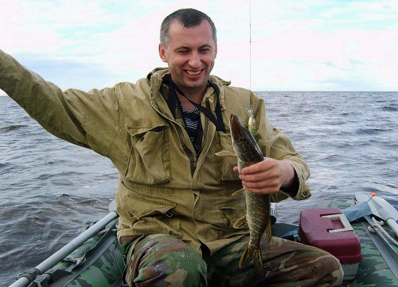 подводные съемки ловли окуня зимой видео