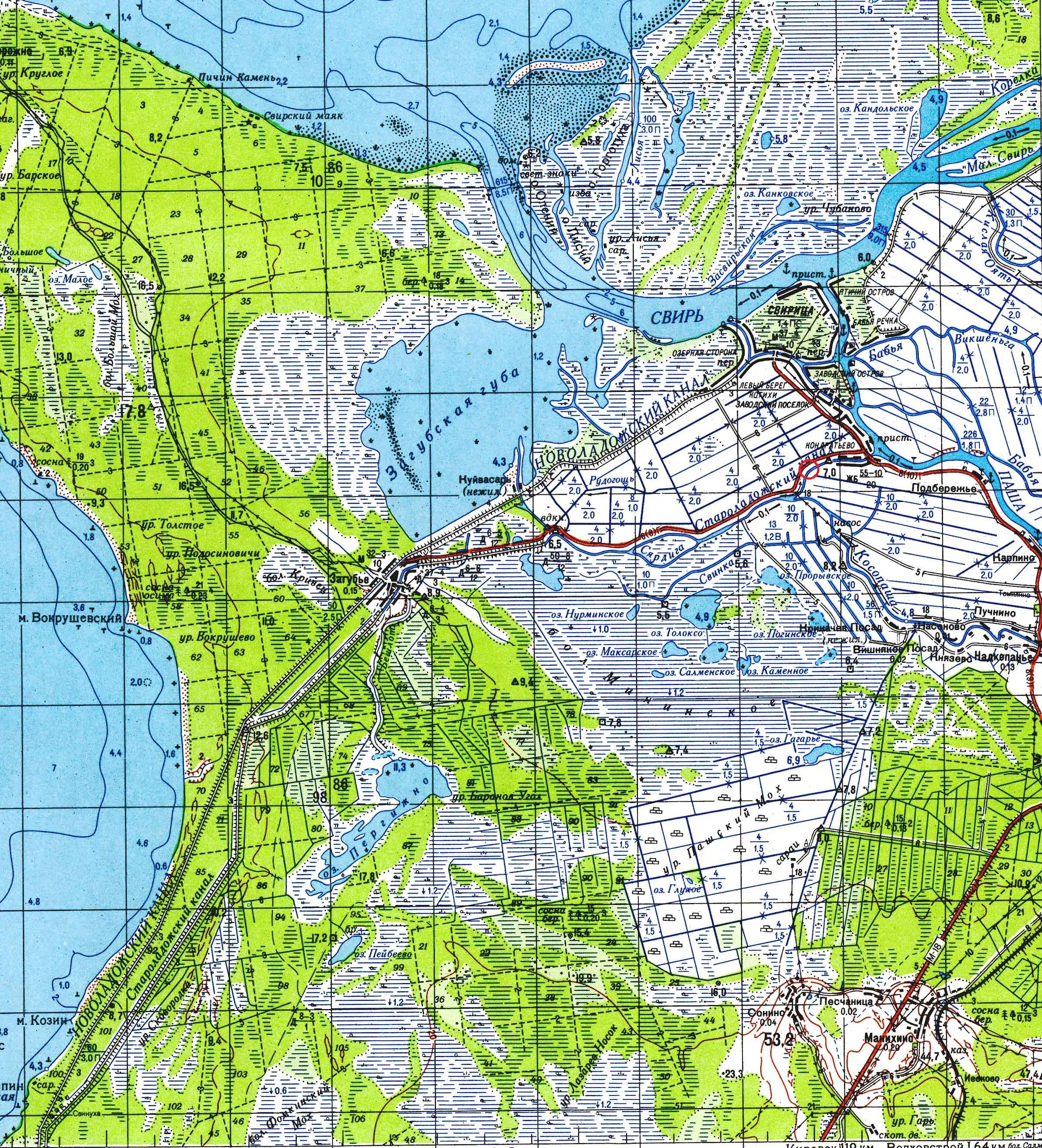 map_bereg_udachi