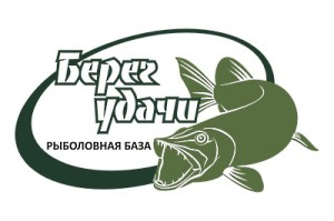 Прикормка для рыбалки своими руками